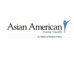 Photo Of Asian American Home Health   San Jose, CA, United States