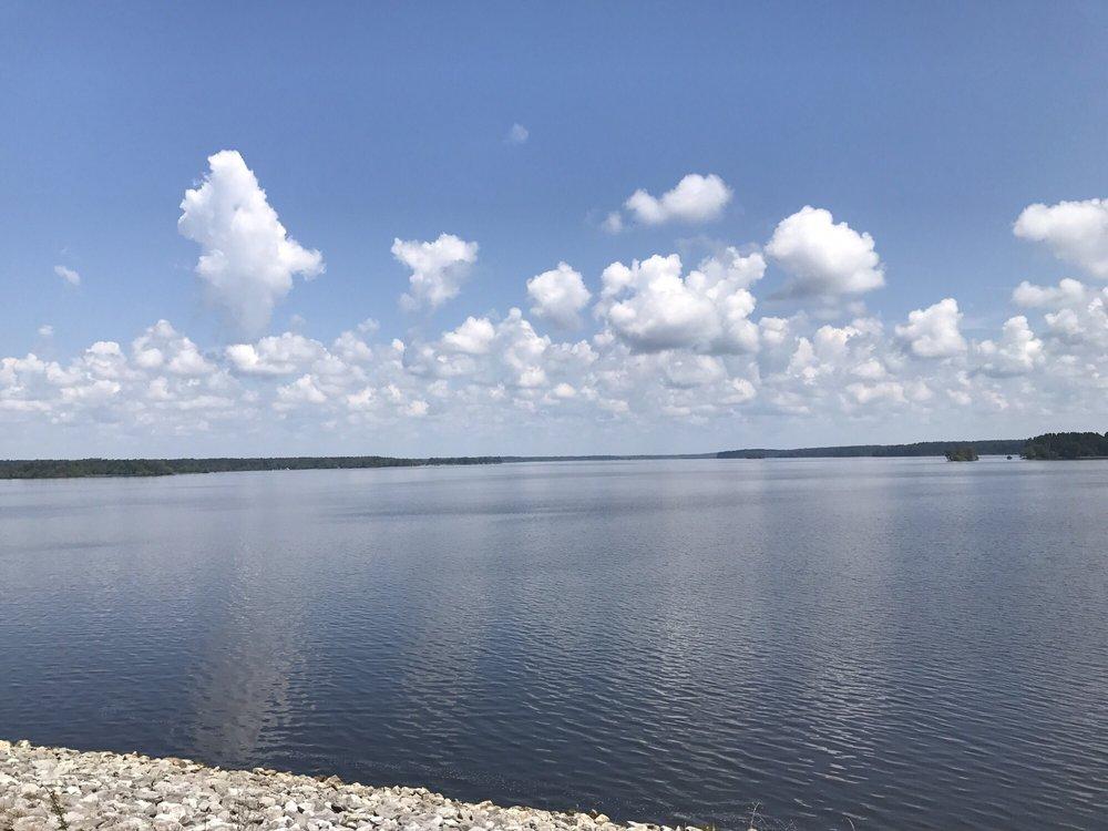 Okatibbee Lake: 8604 Okatibbee Dam Rd, Collinsville, MS