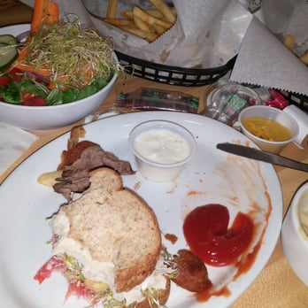 Arena S Longneck 23 Reviews Diners 25938 Plaza Dr