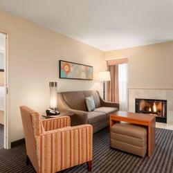 homewood suites by hilton columbus hilliard 32 photos. Black Bedroom Furniture Sets. Home Design Ideas