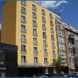 klassik hotel 11 reviews hotels revaler str 6 friedrichshain berlin germany phone. Black Bedroom Furniture Sets. Home Design Ideas