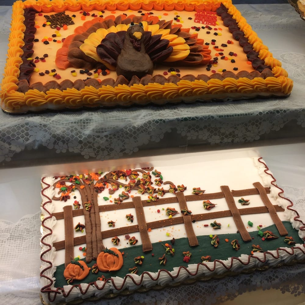 Johnnie S Sweet Creations 12 Reviews Bakeries 8419 S
