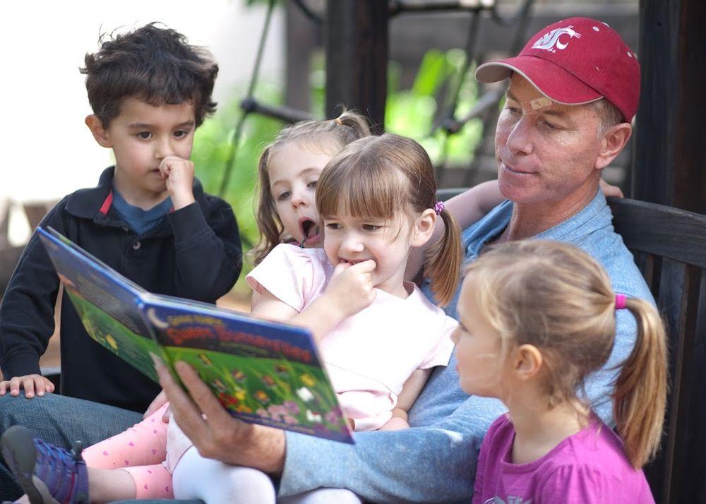 berkeley preschool reading to outside yelp 431