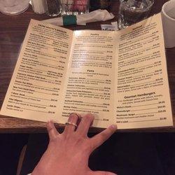 Matsys Restaurant Lounge 12 Reviews Restaurants 1241 Sw 4th