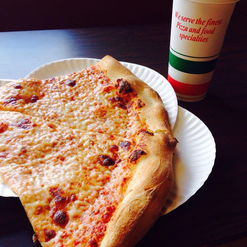 the new york pizza company 36 photos u0026 27 reviews pizza 3158