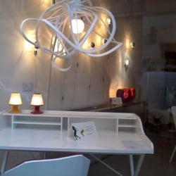 ligne roset magasin de meuble 60 rue esquermoise vieux lille lille num ro de t l phone. Black Bedroom Furniture Sets. Home Design Ideas