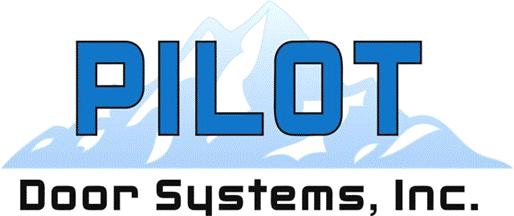 Pilot Door Systems   Contractors   406 W Industrial Dr, Pleasant Grove, UT    Phone Number   Yelp
