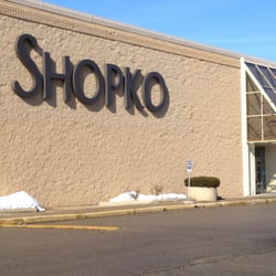 Shopko Rochester MN, Hours & Locations