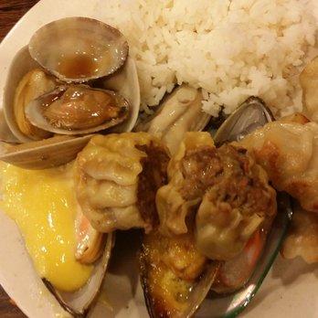 hokkaido seafood buffet and grill 33 photos 82 reviews buffets rh yelp com seafood buffet st louis missouri seafood buffet st louis missouri
