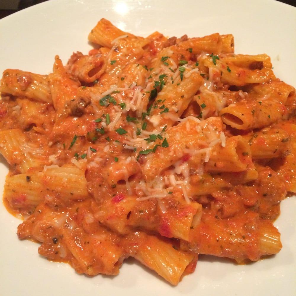 Italian Restaurants Stoughton Ma