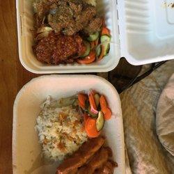 Photo Of Ayo Eat