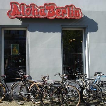 fahrradladen rembetis geschlossen fahrrad oderberger str 35 prenzlauer berg berlin. Black Bedroom Furniture Sets. Home Design Ideas