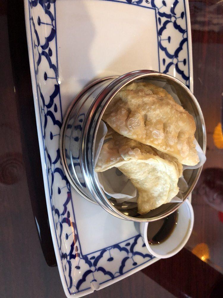Jasmine Asian Cuisine: 2680 US 41 W, Marquette, MI