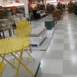 Awesome Tj Maxx Counter Stools