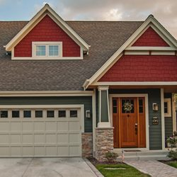 Good Photo Of Able Garage Doors   Palos Hills, IL, United States. CHI Model