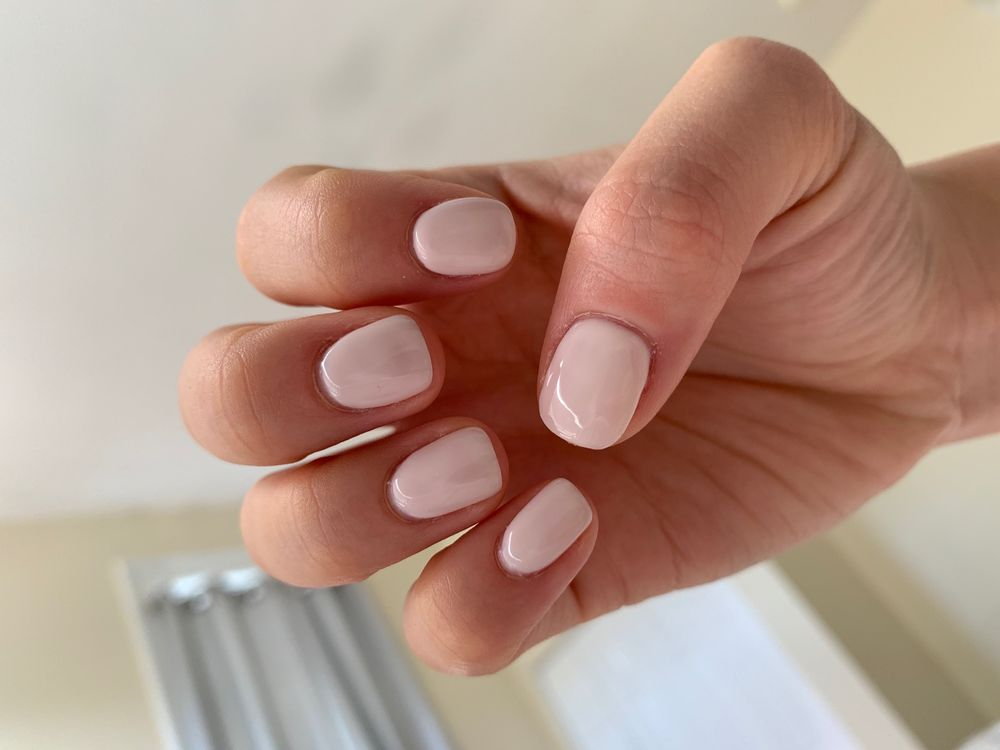 Mani-Pedi Beauty Spa: 4106 24th St, San Francisco, CA