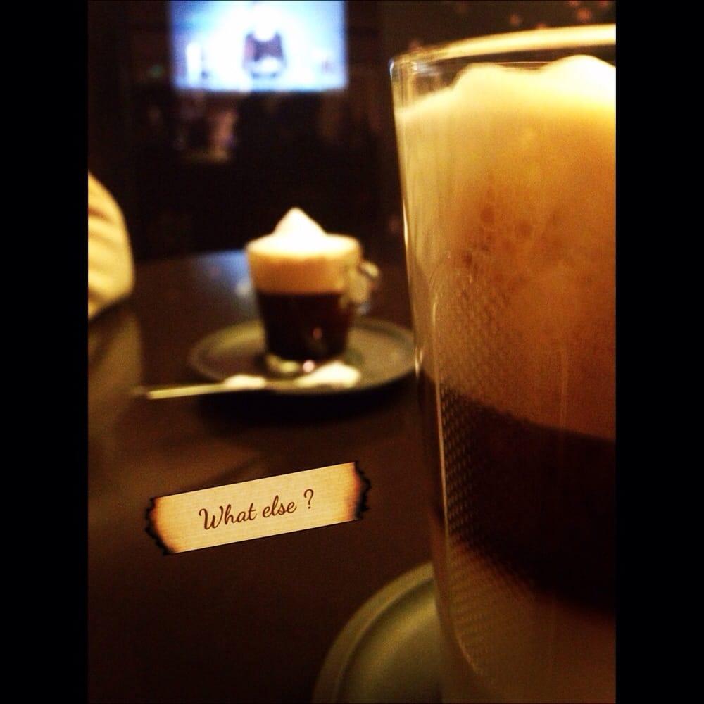 Foto su Nespresso  Yelp # Nespresso Yelp