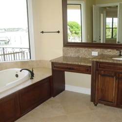 photo of dgs kitchen bath cabinets tampa fl united states