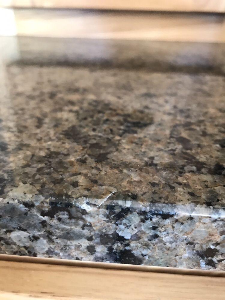 Dave's Floor Sanding & Installing: 1451 92nd Ln NE, Blaine, MN