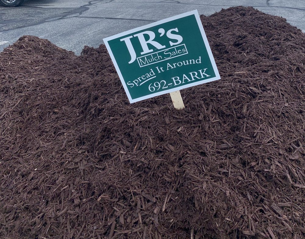 Jr's Wood Sales: 4066 Vinburn Rd, De Forest, WI