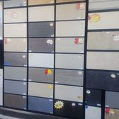 Tile Depot - 358 Photos & 209 Reviews - Flooring - 2129 Rosemead ...