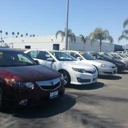 Paul Blanco Bakersfield >> Photos For Paul Blanco Good Car Company Yelp