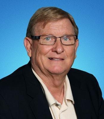 Allstate Insurance: Roger Harness: 7215 Vaughn Mill Rd, Louisville, KY