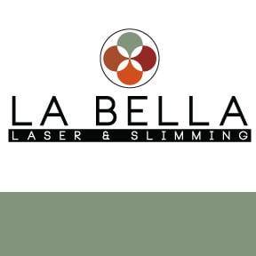 La Bella Laser & Slimming