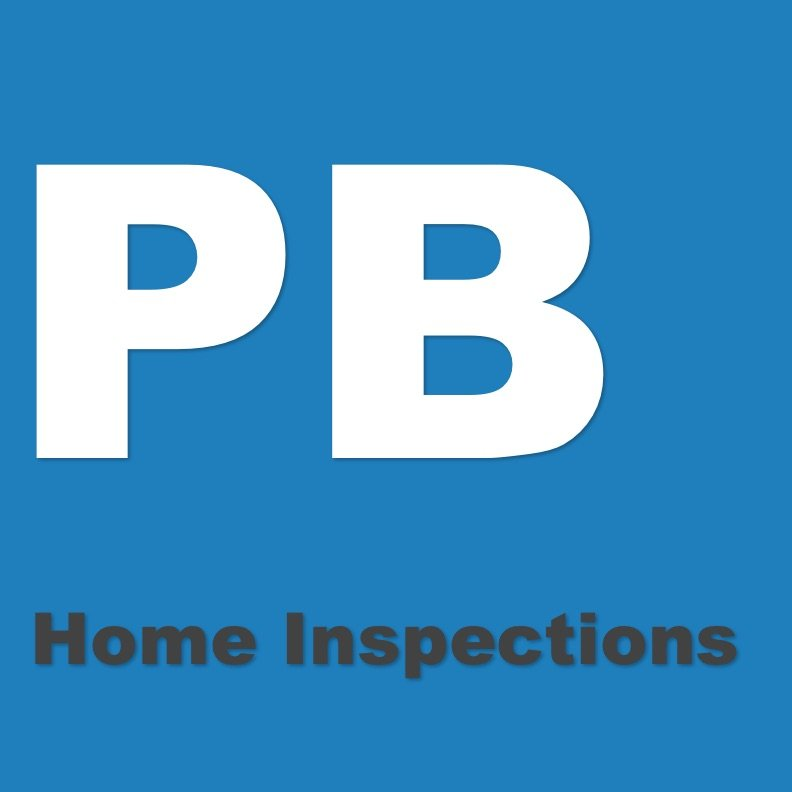Peter Barten Home Inspection: Gleneden Beach, OR