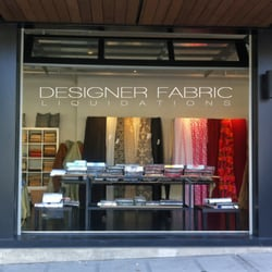 Photo Of Designer Fabric Liquidations   Seattle, WA, United States