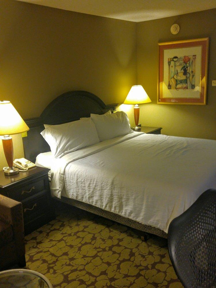 Photo of Hilton Garden Inn Cincinnati Northeast: Loveland, OH