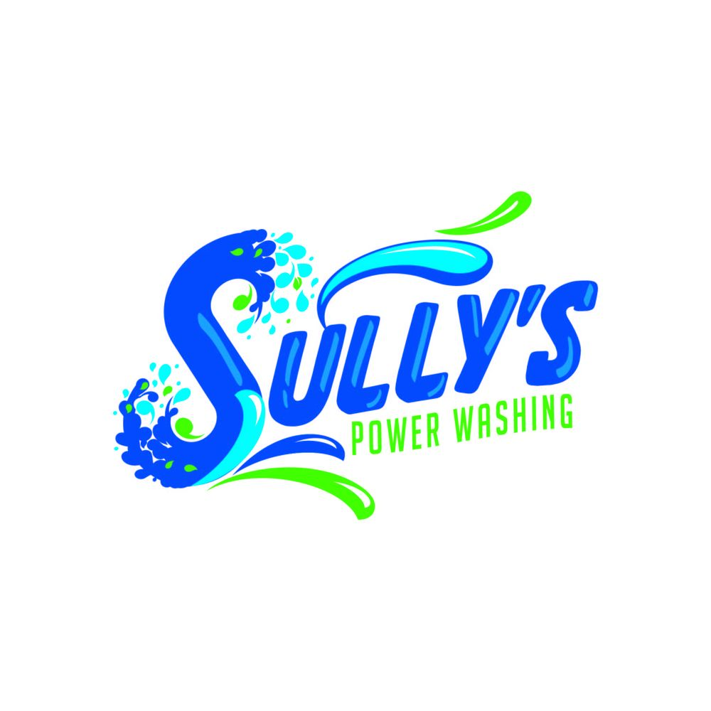 Sully's Power Washing: College Station, TX