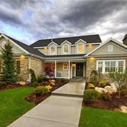 Photo Of Ivory Homes   Salt Lake City, UT, United States