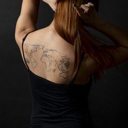 Top 10 Best Single Needle Tattoo in San Francisco, CA - Last