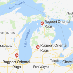 Rugport Request A Quote Rugs 5767 28th St Se Grand Rapids Mi