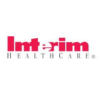 Interim HealthCare - Pueblo: 720 N Main St, Pueblo, CO