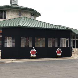 Good Photo Of Acme Awning   Highland Park, IL, United States.