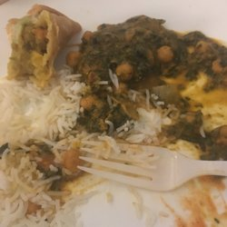 All About Indian Food Order Food Online 47 Photos 71 Reviews