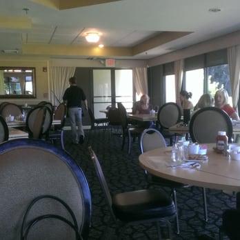 Photo Of Hollybrook Golf Tennis Club Inium Pembroke Pines Fl United States
