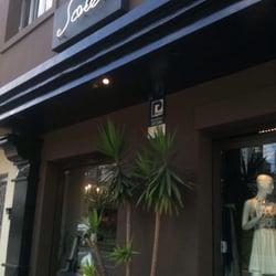 nomaa-boutique-hotel-romantico-curitiba-restaurante