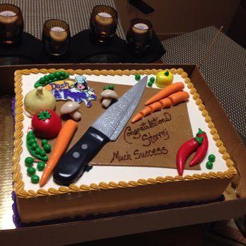 Cake Bakeries In Warren Mi