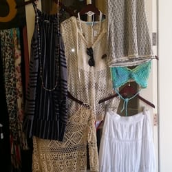 Curio Women S Resale Clothing And Accessories S Closed 15