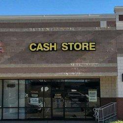 Cash loan online picture 4