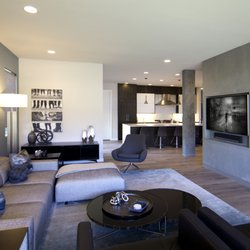 interior visions 60 photos interior design 11820 northup way rh yelp com interior design bellevue road bellevue college interior design reviews