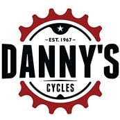Danny's Cycles