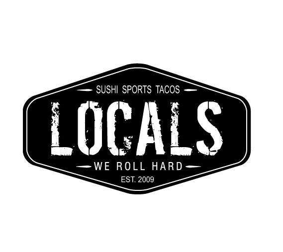 Locals - Mount Pleasant