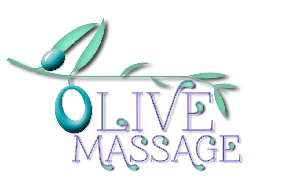 Olive Massage
