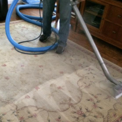 Photo of Steam Express Cleaning Services - Oxnard, CA, United States