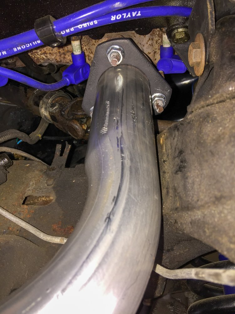 Broadway Muffler Service - 177 Photos & 57 Reviews - Auto