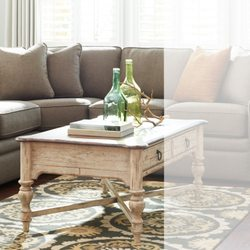 Photo Of Erickson Furniture   Faribault, MN, United States